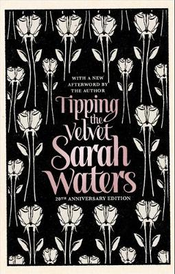 Tipping The Velvet - VMC Designer Collection (Hardback)
