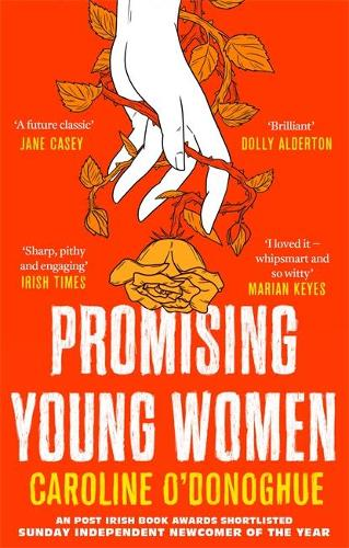 Promising Young Women (Paperback)