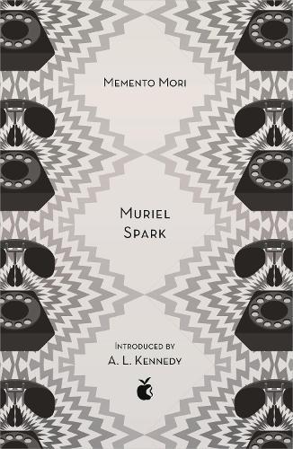 Memento Mori - Virago Modern Classics (Paperback)