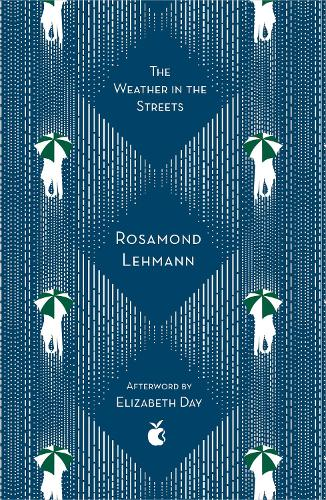 The Weather In The Streets - Virago Modern Classics (Paperback)