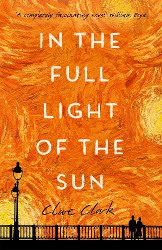 In the Full Light of the Sun (Hardback)