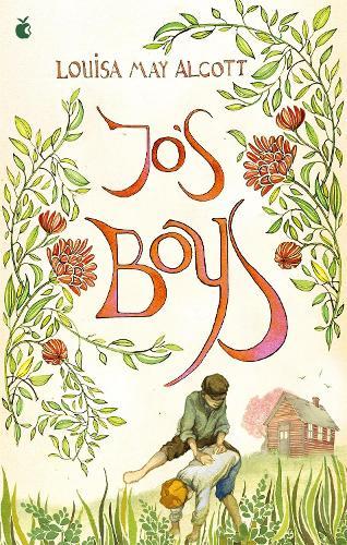 Jo's Boys - Virago Modern Classics (Paperback)