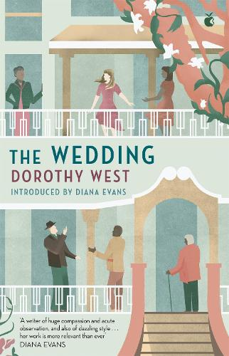 The Wedding - Virago Modern Classics (Paperback)