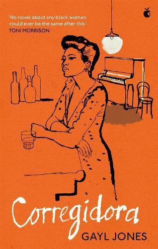 Corregidora - Virago Modern Classics (Paperback)