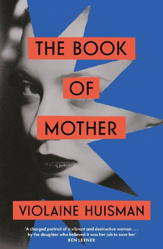 The Book of Mother (Hardback)