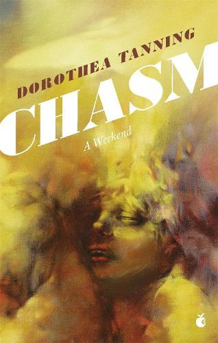 Chasm: A Weekend - Virago Modern Classics (Paperback)