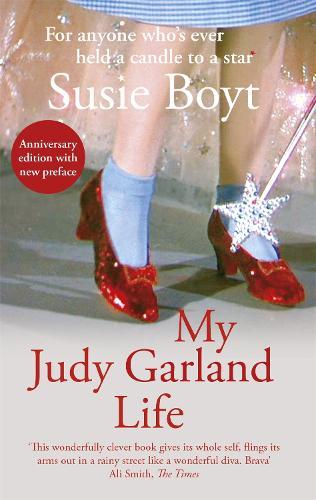 My Judy Garland Life (Paperback)