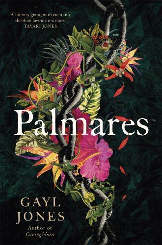 Palmares (Hardback)