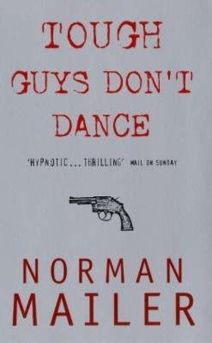 Tough Guys Don't Dance (Paperback)
