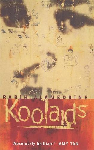 Koolaids (Paperback)