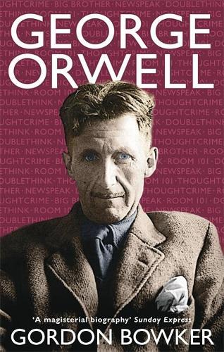 George Orwell (Paperback)
