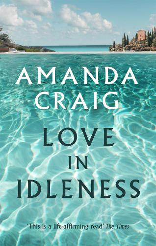 Love In Idleness (Paperback)