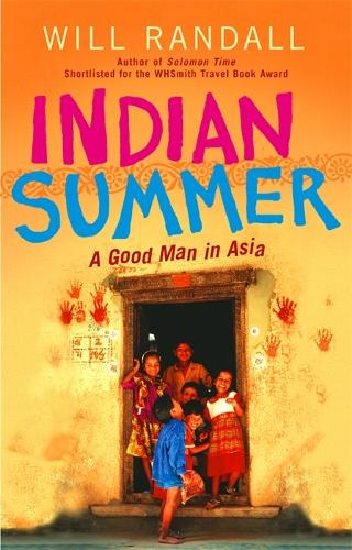 Indian Summer (Paperback)