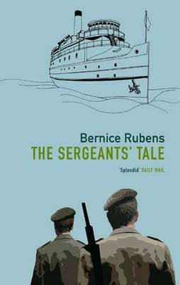 The Sergeants' Tale (Paperback)