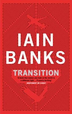 Transition (Paperback)