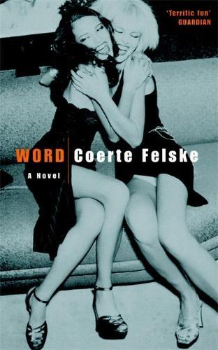 Word: A Novel (Paperback)