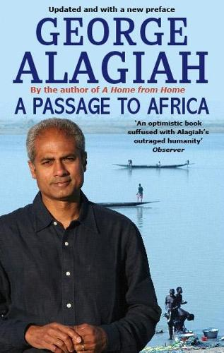 A Passage To Africa (Paperback)