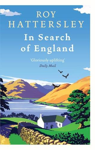 In Search Of England (Paperback)