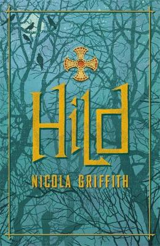 Hild (Hardback)