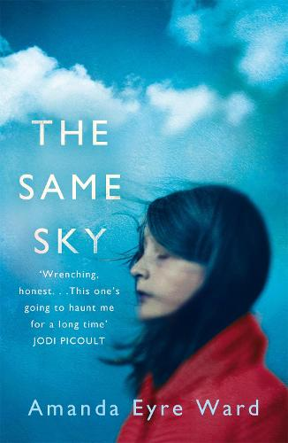 The Same Sky (Paperback)
