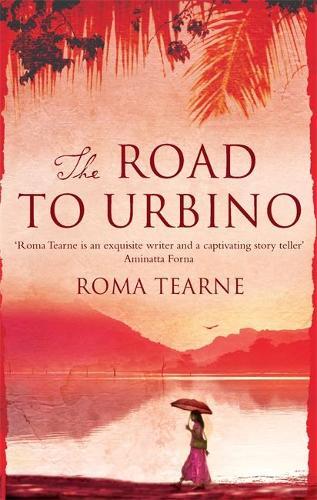The Road to Urbino (Paperback)