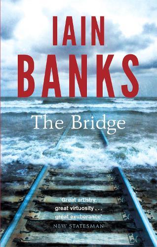 The Bridge (Paperback)
