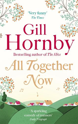 All Together Now (Paperback)