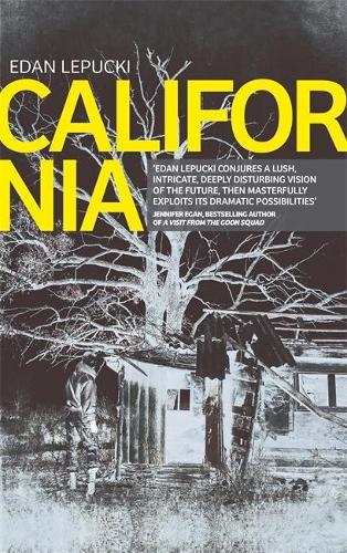 California (Paperback)
