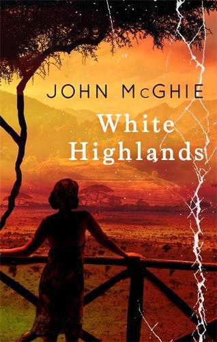 White Highlands (Paperback)