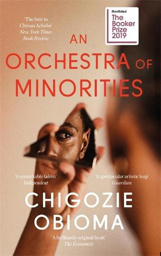 An Orchestra of Minorities (Paperback)