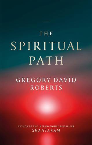 The Spiritual Path (Paperback)