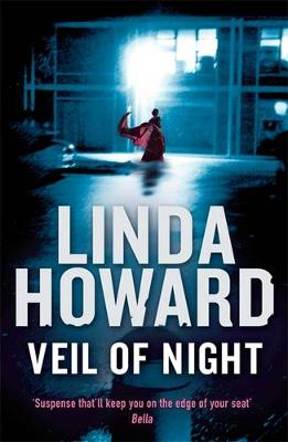 Veil Of Night (Hardback)