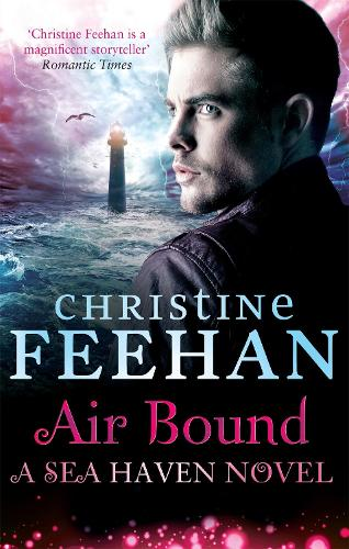 Air Bound - Sisters of the Heart (Paperback)