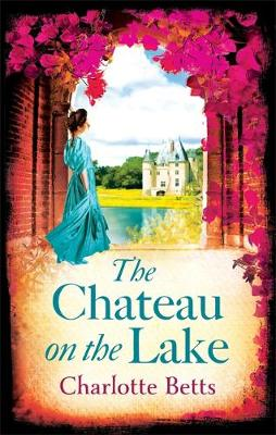 The Chateau on the Lake (Paperback)