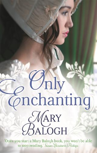 Only Enchanting - Survivors' Club (Paperback)