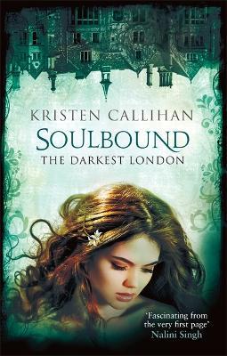 Soulbound - Darkest London (Paperback)