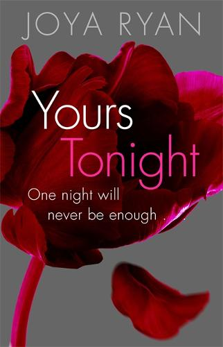 Yours Tonight: Book 1 of series - Reign (Paperback)