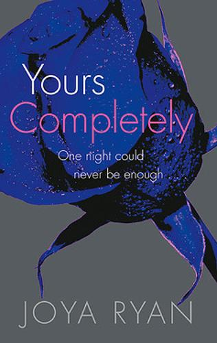Yours Completely - Reign (Paperback)