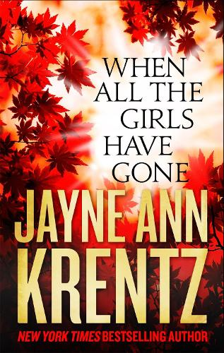 When All the Girls Have Gone (Paperback)