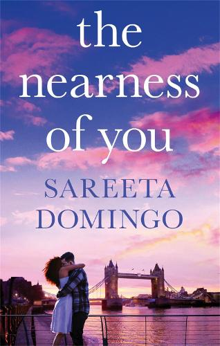 The Nearness of You (Paperback)