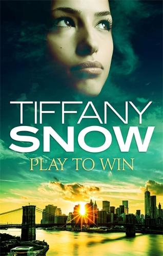 Play to Win - Risky Business (Paperback)