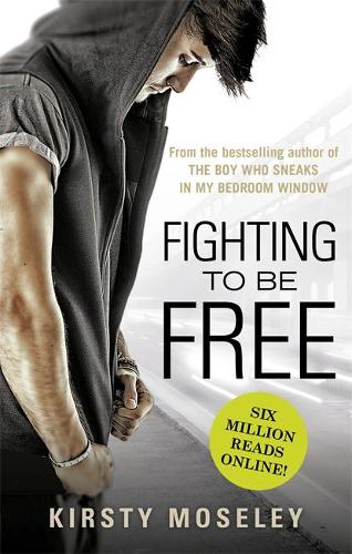 Fighting To Be Free (Paperback)