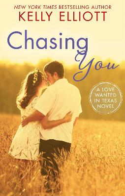 Chasing You - Love Wanted in Texas (Paperback)