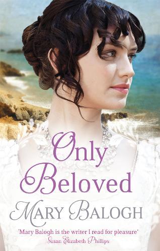 Only Beloved - Survivors' Club (Paperback)