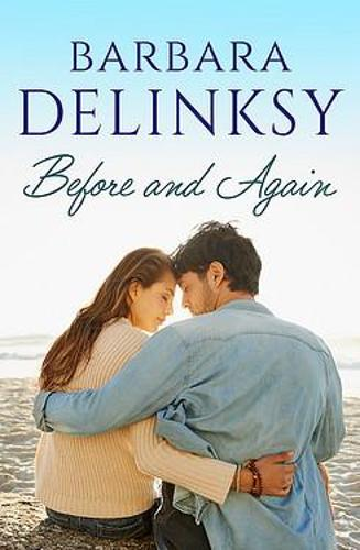 Before and Again (Paperback)
