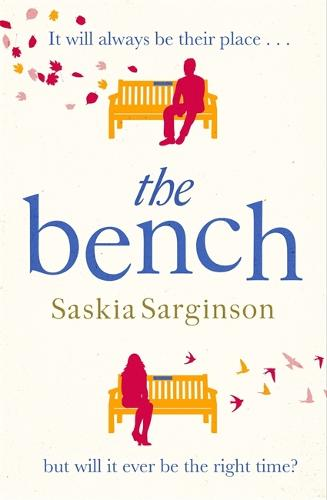 The Bench (Paperback)