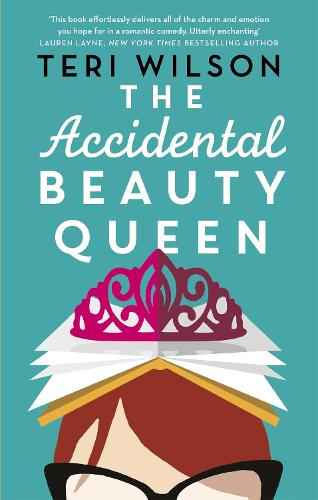 The Accidental Beauty Queen (Paperback)