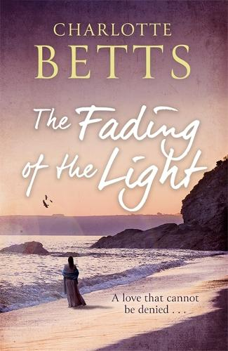 The Fading of the Light - The Spindrift Trilogy (Paperback)