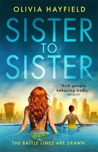 Sister to Sister (Paperback)