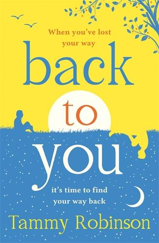 Back To You (Paperback)